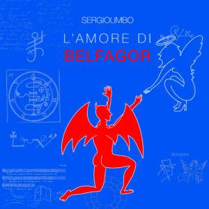 Sergiolimbo - L'amore di Belfagor