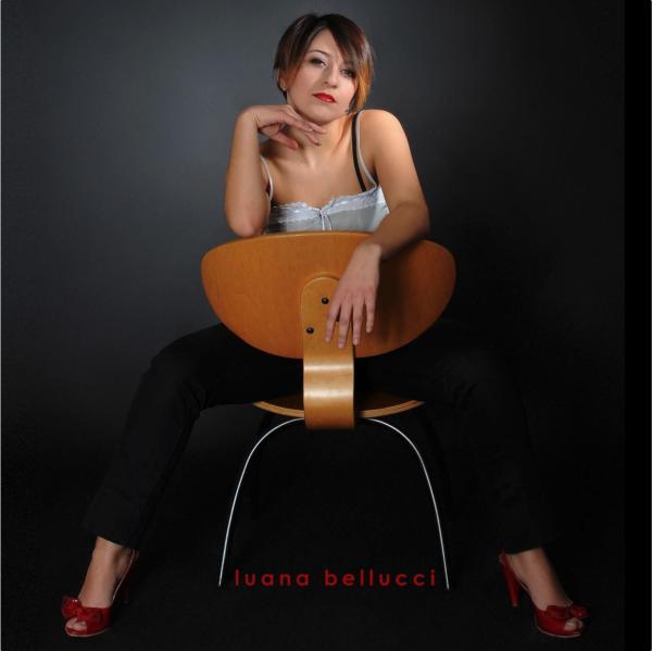 Luana Bellucci - Luana Bellucci