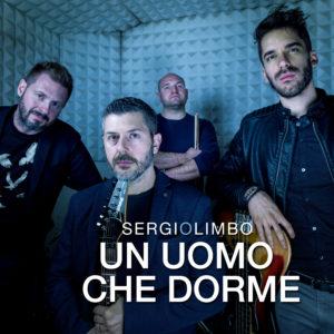 Sergiolimbo - Un uomo che dorme