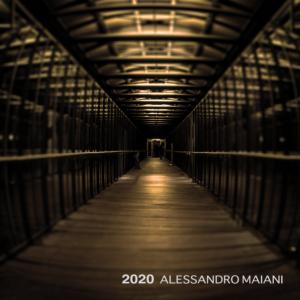 Alessandro Maiani - 2020