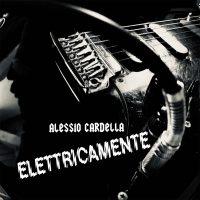 Alessio Cardella - Elettricamente