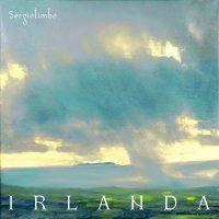Sergiolimbo - Irlanda