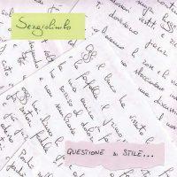 Sergiolimbo - Questione di stile