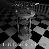 Stil Novo - Il futuro non esiste